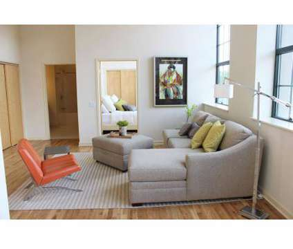 2 Beds - Colt Gateway at 140 Huyshope Ave Suite 601 in Hartford CT is a Apartment