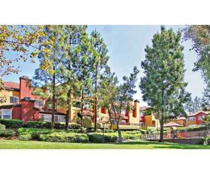 1 Bed - Sierra Heights at 10801 Lemon Avenue in Alta Loma CA is a Apartment