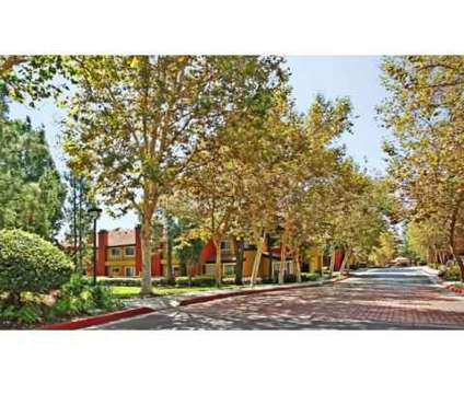 2 Beds - Sierra Heights at 10801 Lemon Avenue in Alta Loma CA is a Apartment