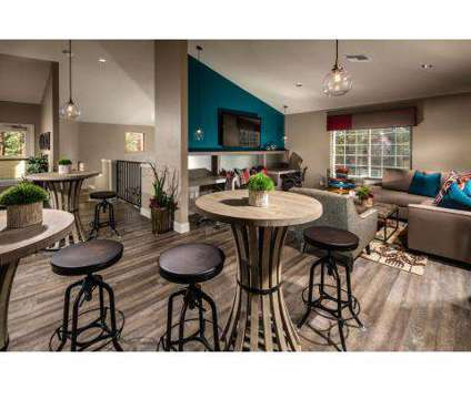 3 Beds - Sierra Heights at 10801 Lemon Avenue in Alta Loma CA is a Apartment