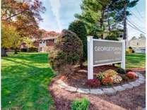 1 Bed - Georgetowne Homes