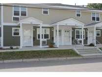 3 Beds - Georgetowne Homes