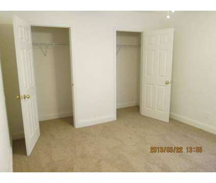 1 Bed - Doral Apartments at 524 Bramlet Rd Apartment A in Charlotte NC is a Apartment