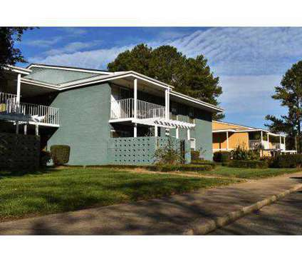 2 Beds - Doral Apartments at 524 Bramlet Rd Apartment A in Charlotte NC is a Apartment