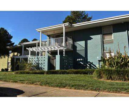 3 Beds - Doral Apartments at 524 Bramlet Rd Apartment A in Charlotte NC is a Apartment
