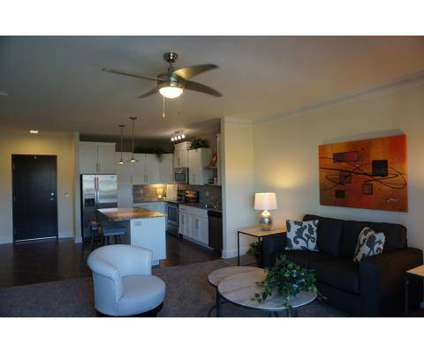 2 Beds - The Boulders at 350 Boulder Road Se in Rochester MN is a Apartment