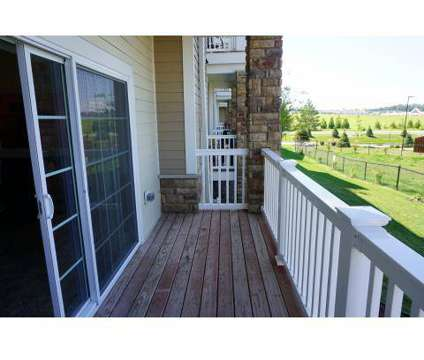 3 Beds - The Boulders at 350 Boulder Road Se in Rochester MN is a Apartment