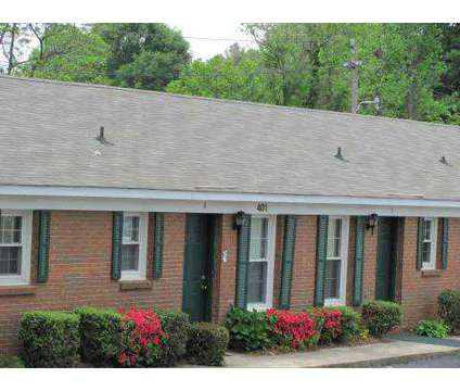1 Bed - Tryon Forest at 411-2 Lambeth Dr in Charlotte NC is a Apartment