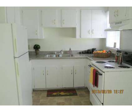2 Beds - Tryon Forest at 411-2 Lambeth Dr in Charlotte NC is a Apartment
