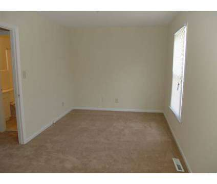 3 Beds - Tryon Forest at 411-2 Lambeth Dr in Charlotte NC is a Apartment