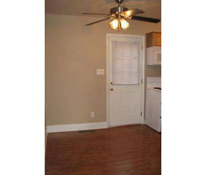 1 Bed - Bradford Commons at 2710 #4 Eastport Rd in Charlotte NC is a Apartment