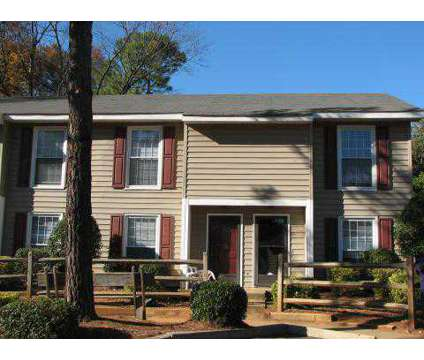 1 Bed - The Edge at Noda at 229 Hilo Dr in Charlotte NC is a Apartment