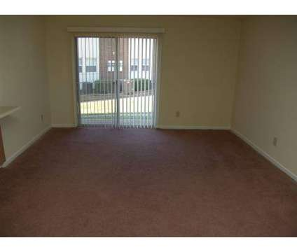 2 Beds - The Edge at Noda at 229 Hilo Dr in Charlotte NC is a Apartment