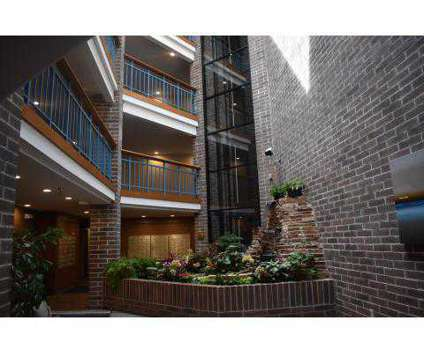 2 Beds - Parkside at Estabrook at 4848 N Lydell Avenue in Glendale WI is a Apartment