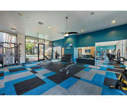 Studio - Element Deer Valley at 19940 North 23rd Ave in Phoenix AZ is a Apartment