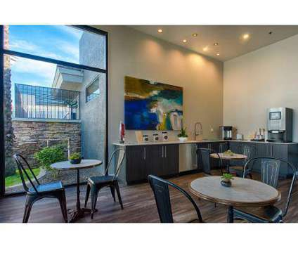 1 Bed - Element Deer Valley at 19940 North 23rd Ave in Phoenix AZ is a Apartment