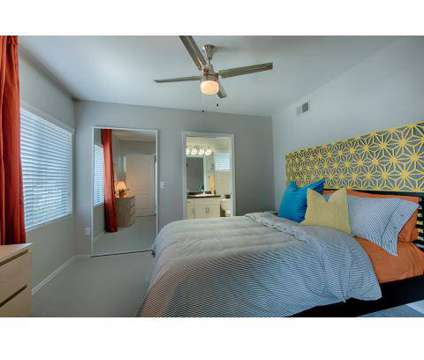 2 Beds - Element Deer Valley at 19940 North 23rd Ave in Phoenix AZ is a Apartment