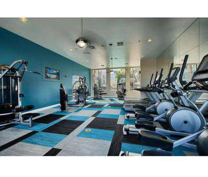 4 Beds - Element Deer Valley at 19940 North 23rd Ave in Phoenix AZ is a Apartment