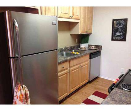 2 Beds - The Commons at 1600 Standiford Ave in Modesto CA is a Apartment