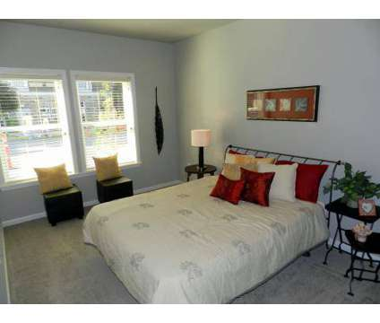Studio - West Parc at Bethany Village at 15715 Nw Central Dr in Portland OR is a Apartment
