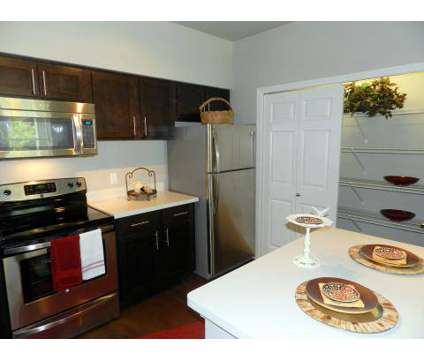 1 Bed - West Parc at Bethany Village at 15715 Nw Central Dr in Portland OR is a Apartment