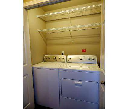 3 Beds - West Parc at Bethany Village at 15715 Nw Central Dr in Portland OR is a Apartment