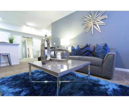 1 Bed - IMT Tuscany Bay at 12065 Tuscany Bay Dr in Tampa FL is a Apartment