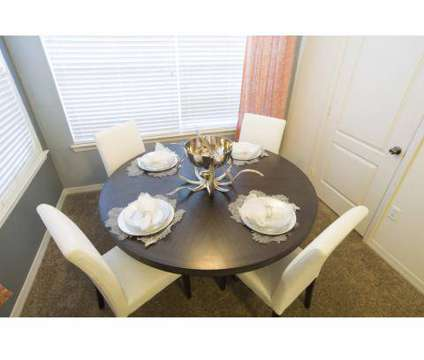 2 Beds - IMT Tuscany Bay at 12065 Tuscany Bay Dr in Tampa FL is a Apartment