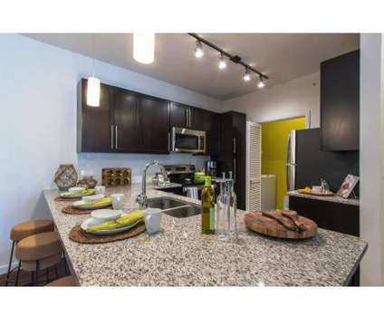 1 Bed - Altis Lakeline at 12700 Ridgeline Boulevard in Cedar Park TX is a Apartment