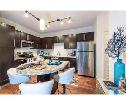 2 Beds - Altis Lakeline at 12700 Ridgeline Boulevard in Cedar Park TX is a Apartment