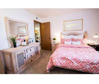 1 Bed - Superstition Vista at 450 S Acacia St in Mesa AZ is a Apartment