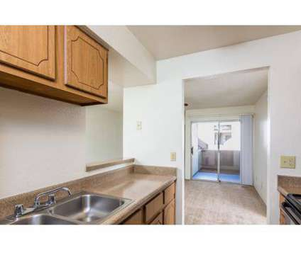 2 Beds - Superstition Vista at 450 S Acacia St in Mesa AZ is a Apartment