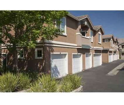 1 Bed - Stoneridge at 2801 Alexandra Dr in Roseville CA is a Apartment