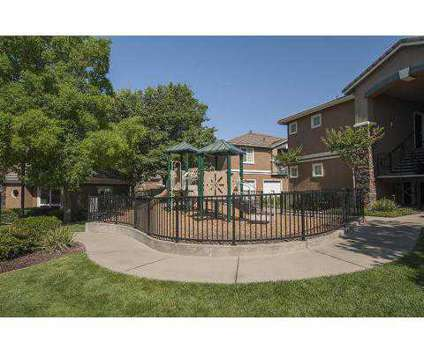 1 Bed - Stoneridge Apartments at 2801 Alexandra Dr in Roseville CA is a Apartment