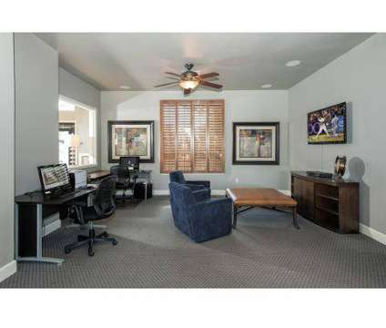 2 Beds - Stoneridge Apartments at 2801 Alexandra Dr in Roseville CA is a Apartment