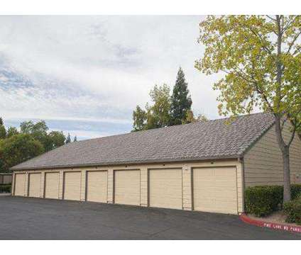 2 Beds - Bishop's Court at 3300 Capital Center Dr in Rancho Cordova CA is a Apartment