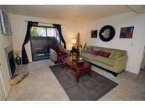 1 Bed - Pheasant Pointe Apartments