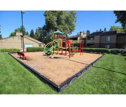 2 Beds - Pheasant Pointe Apartments at 2660 Stonecreek Dr in Sacramento CA is a Apartment