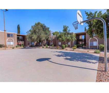 2 Beds - Campbell Ranch at 2000 East Roger Rd in Tucson AZ is a Apartment