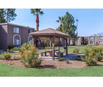 2 Beds - Campbell Ranch on Roger at 2000 East Roger Rd in Tucson AZ is a Apartment