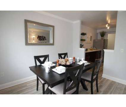 Studio - Hillcroft at Danbury at 10 Clapboard Ridge Rd in Danbury CT is a Apartment