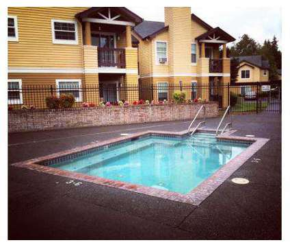 3 Beds - Autumn Chase at 11301 Ne 7th St in Vancouver WA is a Apartment