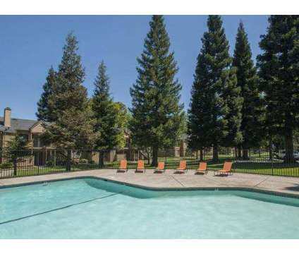 1 Bed - Pepperwood Apartments at 1900 S Cirby Way in Roseville CA is a Apartment