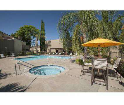 2 Beds - River Pointe at 2361 Oak Harbour Dr in Sacramento CA is a Apartment
