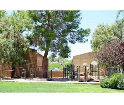 3 Beds - Copper Creek Apartments at 6666 E Golf Links Road in Tucson AZ is a Apartment