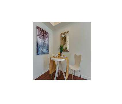 1 Bed - Canyon Square Townhomes at 8030 Old Kings Road S in Jacksonville FL is a Apartment