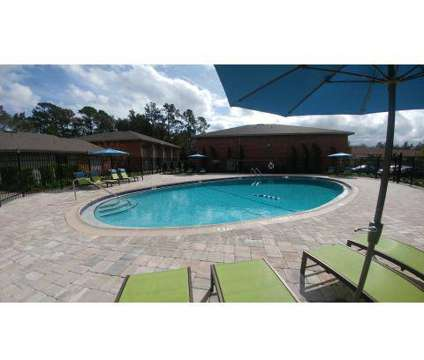 2 Beds - Canyon Square Townhomes at 8030 Old Kings Road S in Jacksonville FL is a Apartment