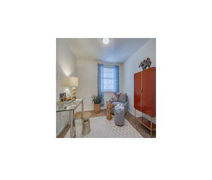 3 Beds - Canyon Square Townhomes at 8030 Old Kings Road S in Jacksonville FL is a Apartment