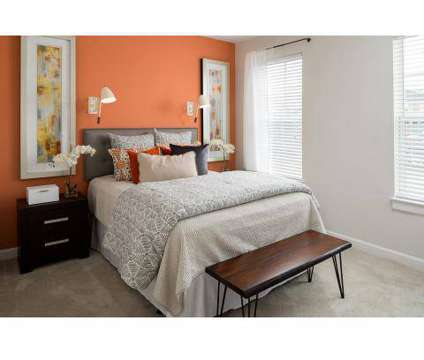 3 Beds - East Main Apartments at 274 East Main St in Norton MA is a Apartment