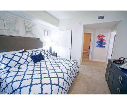1 Bed - Metropolitan at 1220 Ne 24th St in Fort Lauderdale FL is a Apartment